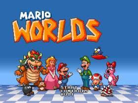 http://1.bp.blogspot.com/_xknRwC-J5Q4/Rut-0vqVy7I/AAAAAAAAA7w/JkDTeMIwnBc/s400/Super+Mario+Worlds.jpg