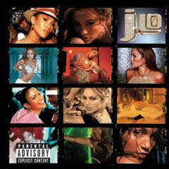 Jennifer Lopez  Rule on Jennifer Lopez Featuring Ja Rule     I M Real  Murder Remix Feat  Ja