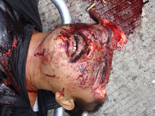 Blog del Narco - Wikipedia, the free encyclopedia