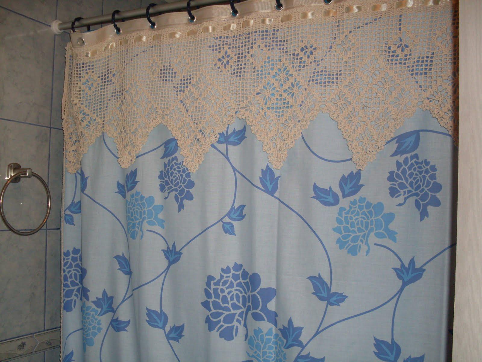 Kasalinda loncoche hermosas cortinas para ba os y accesorios for Accesorios para cortinas de bano