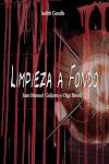 LIMPIEZA A FONDO, 2005