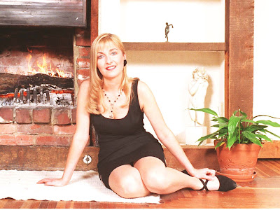 Fiona Phillips Wallpaper