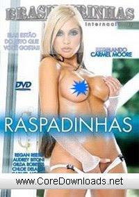 Baixar Brasileirinhas: Raspadinhas Download