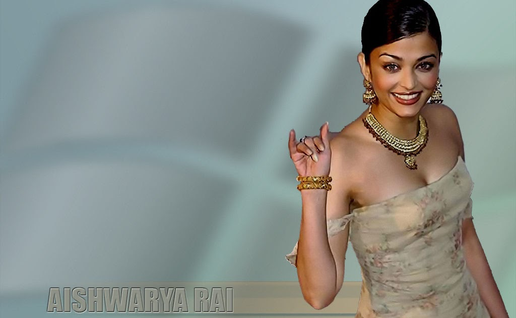 Aishwarya rai Hot , Sexy , Nu de Photos Unseen On Tv