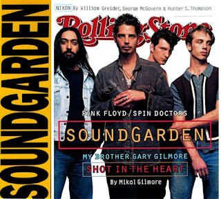 soundgarden-live_in_australia_poster_pictures