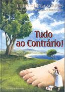 Leitura feita pela Prof. Luísa Moreira