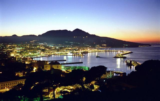 Ceuta Spain  city photos : CEUTI ANGEL RICO: FOTOGRAFIAS DE CEUTA