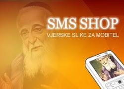 SMS SHOP