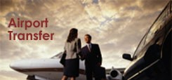 AIRPORT LIMO AIRPORT TAXI TO TORONTO PEARSON AIRPORT
