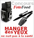 Concours Mensuel