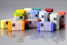 R & F Handmade paints: 40 ml NEW!!!