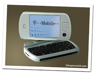 t mobile usa