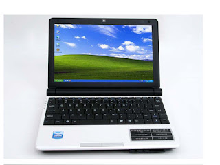 Netbook for Student