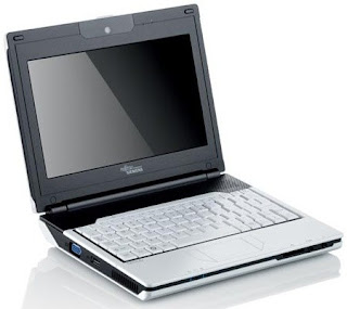 Netbook Laptops Wallpapers