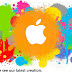 Apple's Big Announcement ~ Come See our Latest Creation! by Debbie Green in Hendersonville TN