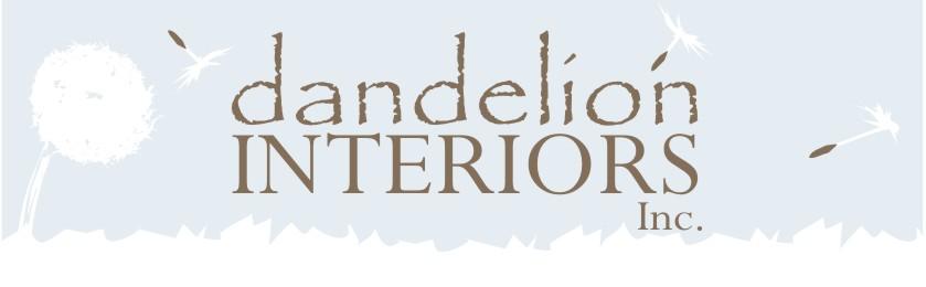 Dandelion's Blog