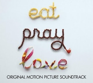 Eat Pray Love Song - Eat Pray Love Music - Eat Pray Love Soundtrack