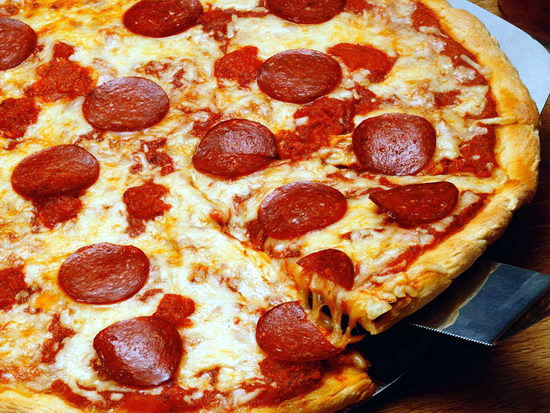 pasta hut and pizza hut product life cycle essay The important product decisions needed to be taken in global marketing management are pizza hut, mcdonald's, and are in the declining stage of the product.