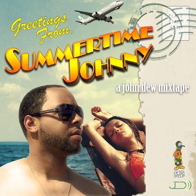 http://1.bp.blogspot.com/_xmDv24u7ouU/Sr1Z6BIViNI/AAAAAAAAAMo/J8Qyi69DMwA/s400/Summertime_Johnny_Cover_Art_copy.jpg