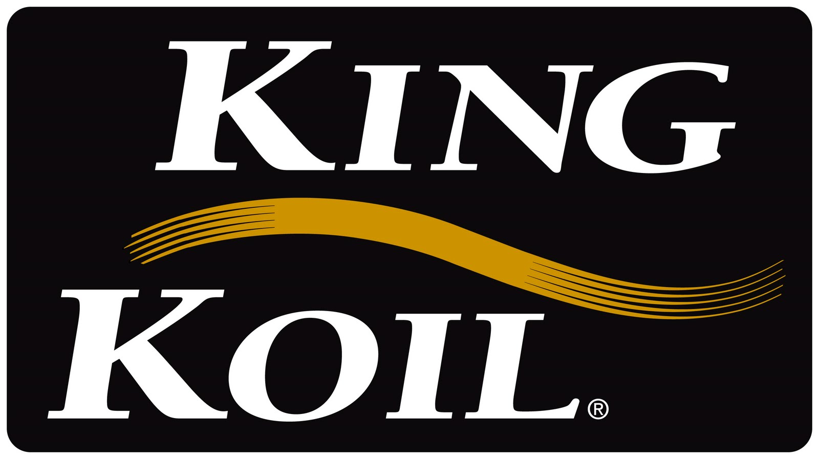 King Koil Mattresses Manufacturers Quality Prices Singapore