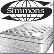 Simmons Mattress Reviews 2010 models for on sale