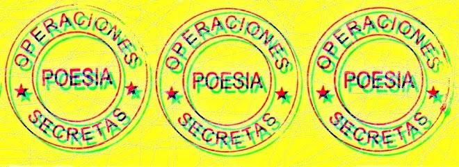 -OperacioneSSecretas-