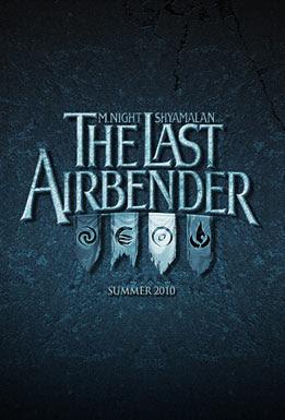 Watch avatar the last airbender movie 2010