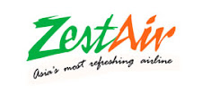 Watch out for Zest Air Promos to Coron