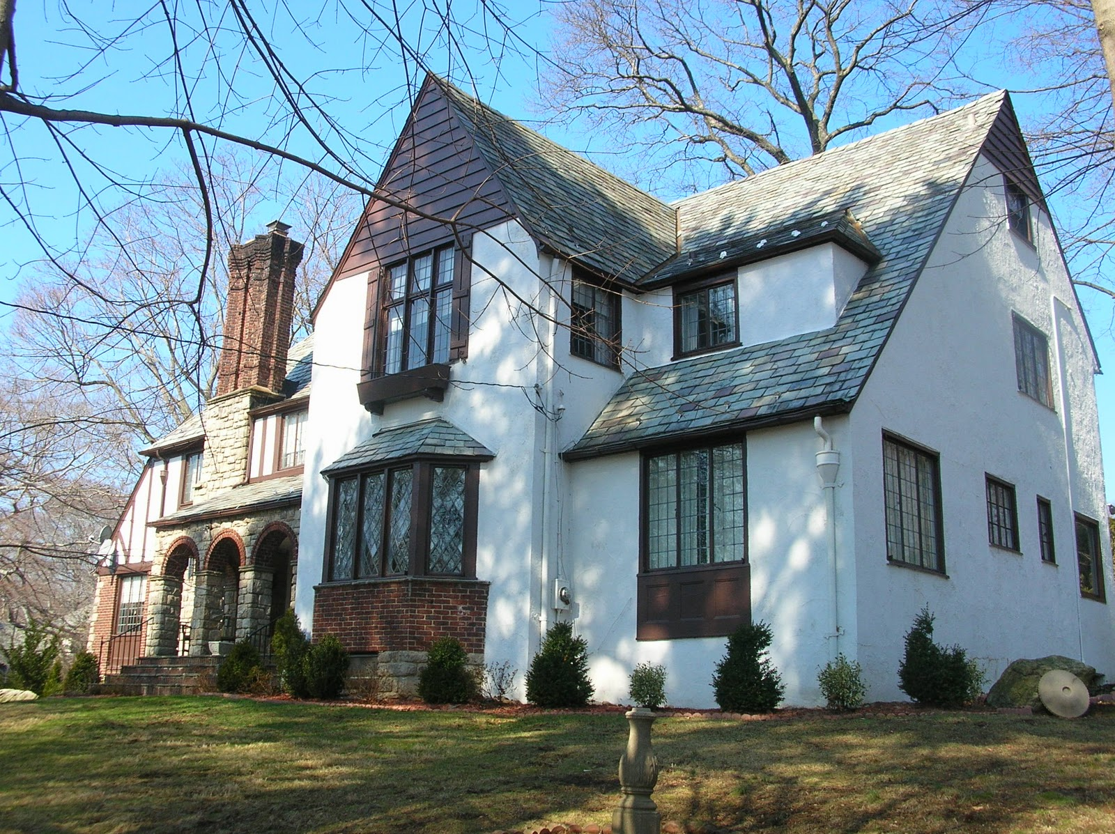 New Rochelle Property Tax Due Dates
