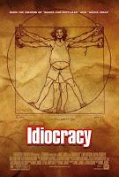 Assistir Filme Idiocracia: O Mundo Governado Por Idiotas   Dublado   Ver Filme Online