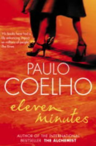 eleven+minutes+by+Paulo+Coelho.jpg