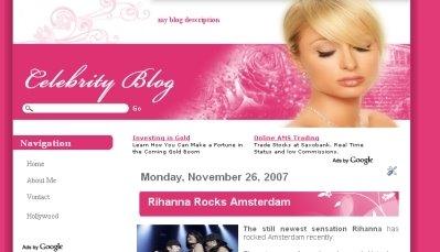 [celebrity-blog.jpg]