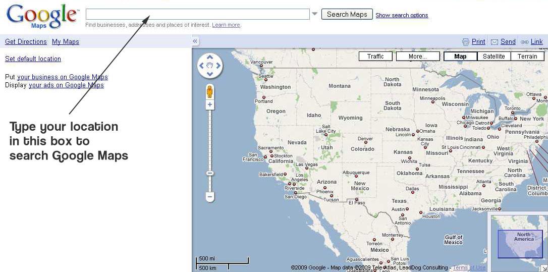 دریافت نقشه های دوبعدی و ماهواره ای  نقشه گوگل مپ آفلاین دانلود بازی و