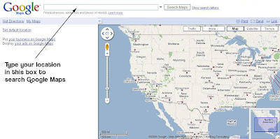 how to add layers to html interactive map