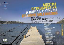 Cine Bahiano
