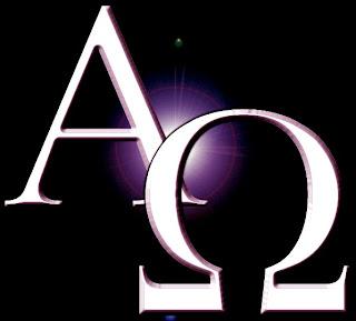 http://1.bp.blogspot.com/_xnM6eFAkXss/SytblvSdEtI/AAAAAAAAB-I/Zg98V_oXqto/s400/Alfa+Omega+.jpg