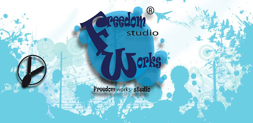 Studio FreedomWorks ®