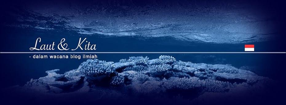 Laut & Kita