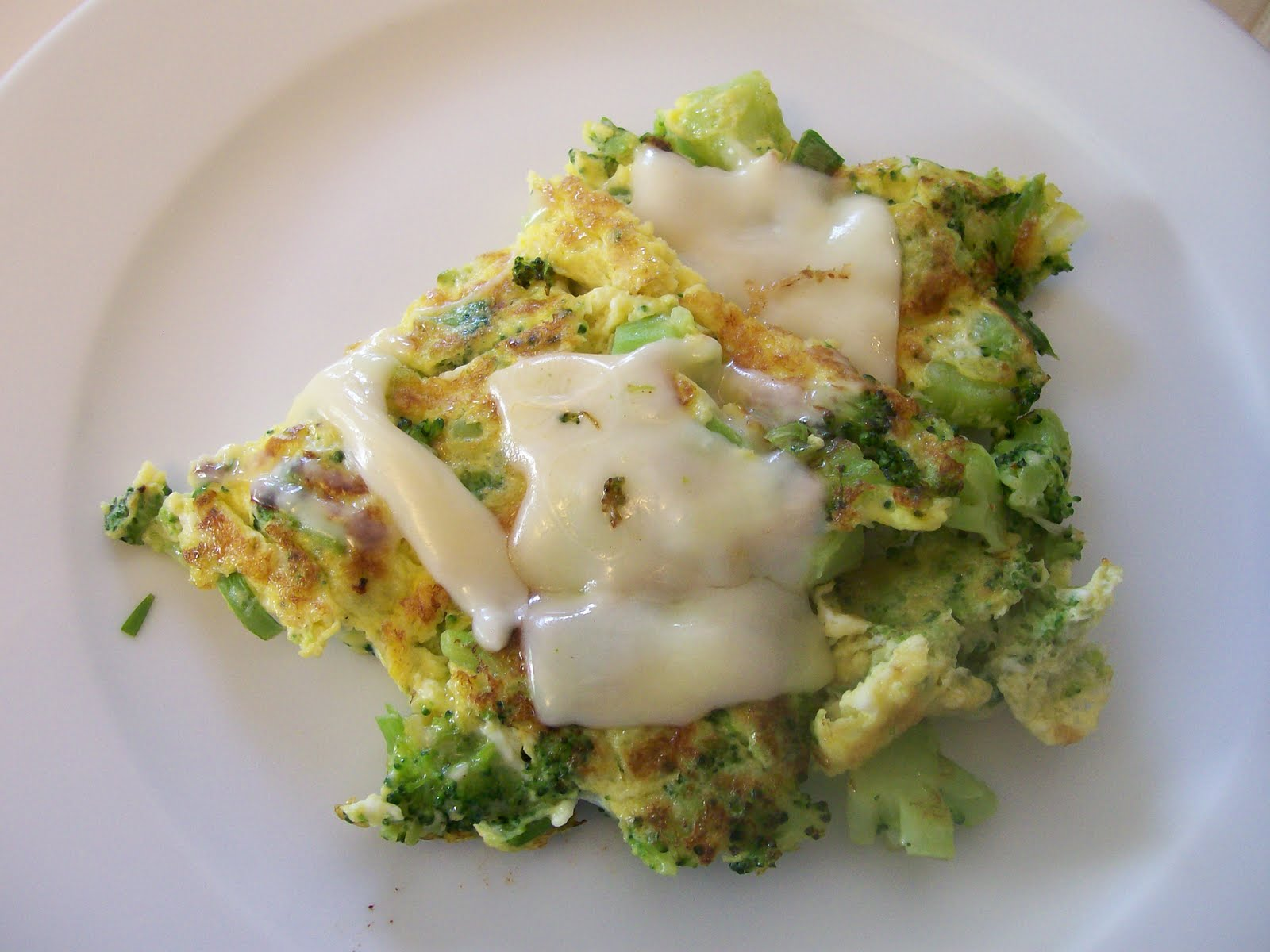 Broccoli+Cheese+Frittata.JPG