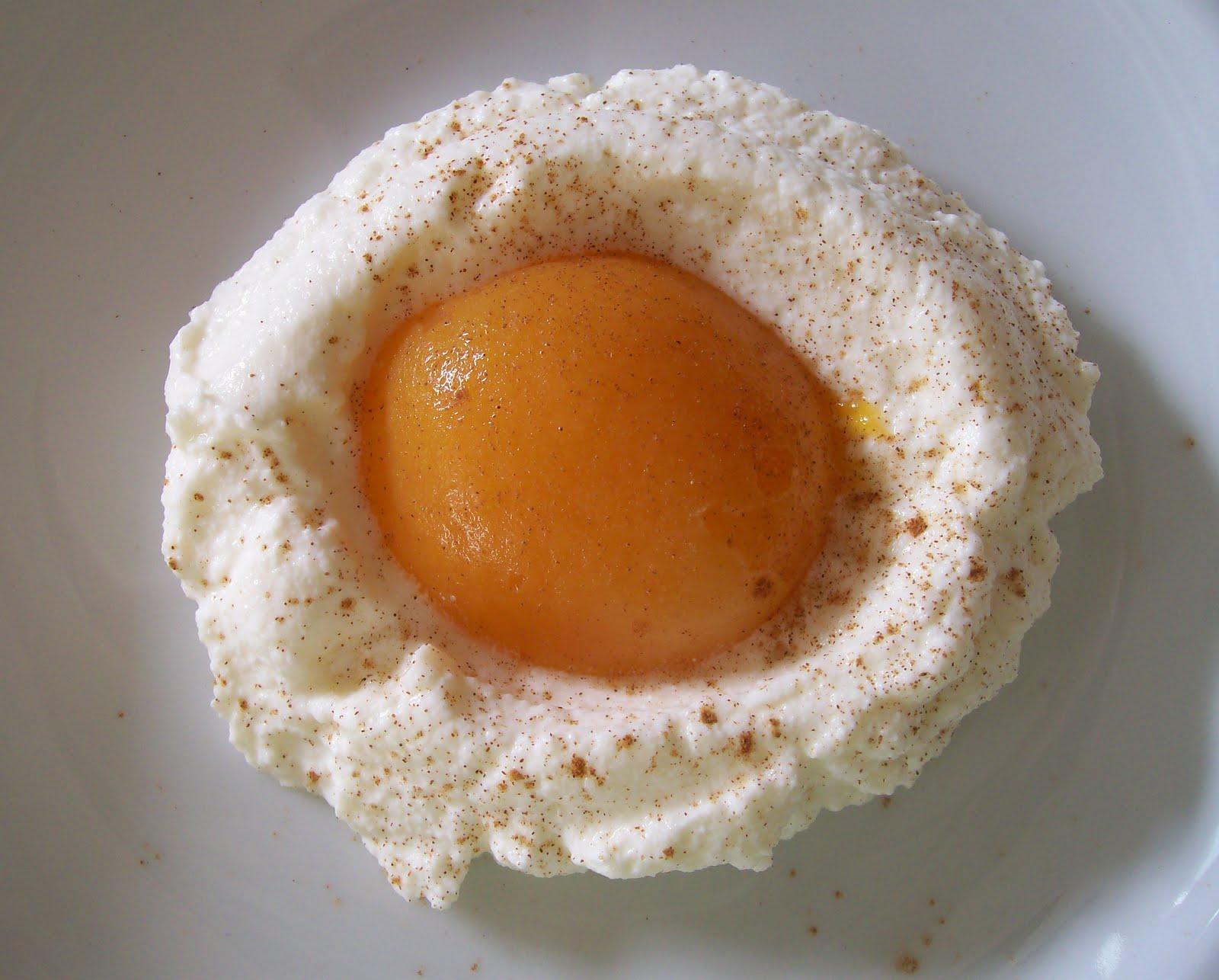 Theworldaccordingtoeggface Healthy Breakfast Recipe Happy Egg Day