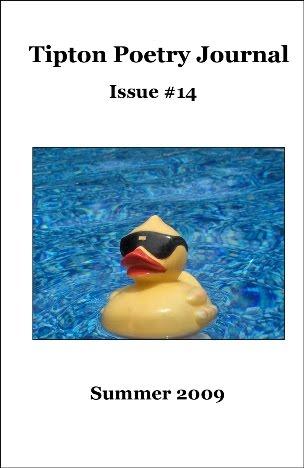 [tpj_issue14.jpg]