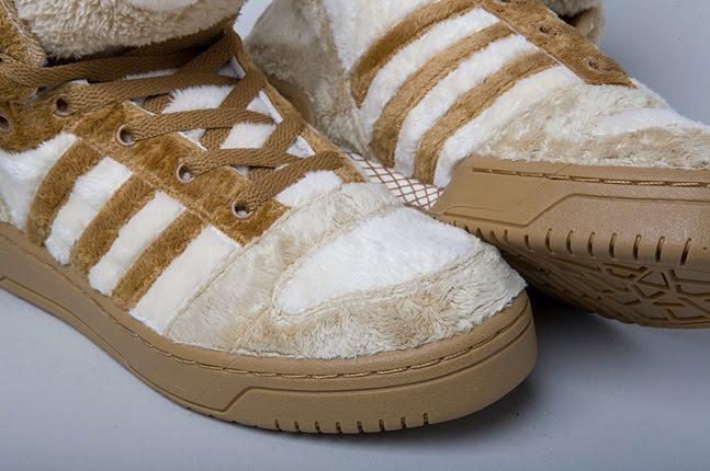 teddy adidas