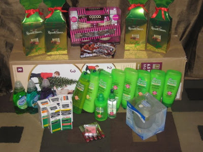 Walgreen's Deals, Lots of Freebies!!!