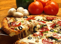 Domino's-Buy ANY Large Pizza get OneFREE!