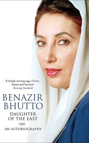 benazir bhutto hot photos. hot search: Benazir Bhutto