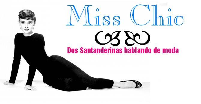 Chic Santander