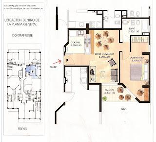 inmobiliaria brasil lugones: