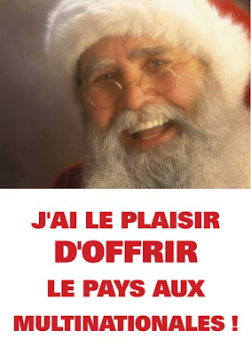 Quelques images sympas pour Noël PROPAGANDA-%252837%2529