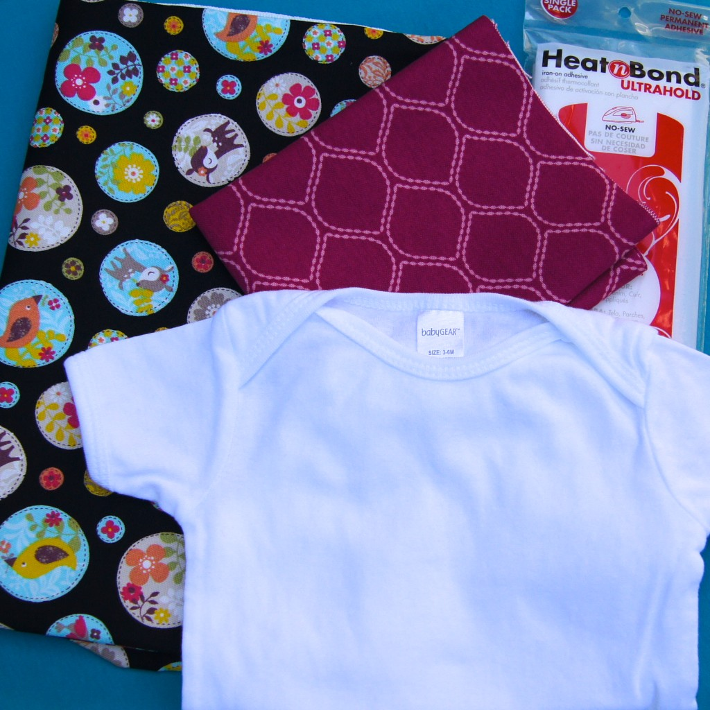 Omiyage Blogs Kimono Baby Shoes And Matching Onesie