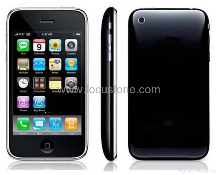 pakar iklan daftar harga dan gambar apple iphone t3000 gambar hp harga ...